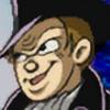 SkunkKusai2003plz's avatar