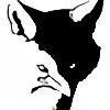 skunkpaw's avatar