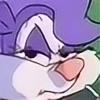 SkunkSass's avatar