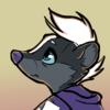 SkunkShampoo's avatar