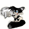 skunkyproductions's avatar