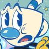 SkunkyRainbow270's avatar