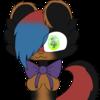 Skunkytheskunk01's avatar