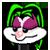 SkunkyToonTastic's avatar