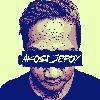 skurai666's avatar