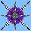 SKurosakiX's avatar