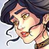 skurshecia's avatar