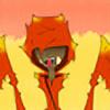 SkurvyD's avatar