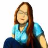 Skuske's avatar