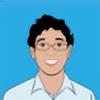 skuthubdeen's avatar