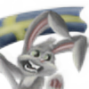 Skutte-P's avatar