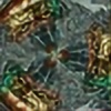 SKVM's avatar