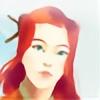 Skvorr's avatar