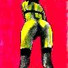 SkvrtAnaErotica's avatar