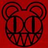 Skwap's avatar