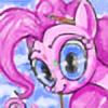 Skwareblox's avatar