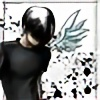 skweeky112's avatar