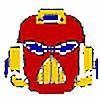 skweeky12345's avatar