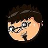 skweezyjazzy's avatar