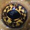 skwerel's avatar