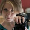 skwinkography's avatar