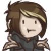 Skwinky's avatar