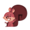 skwirrol's avatar