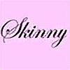 Skxnny's avatar
