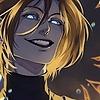 skxviii's avatar