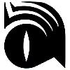 SKy-2008's avatar