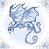 Sky-Artisan's avatar