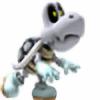 sky-bones's avatar