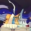 Sky-Byte1885's avatar