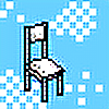Sky-Chair's avatar