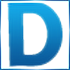 Sky-DIver's avatar