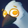 Sky-doggo's avatar