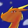sky-dragon556's avatar