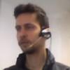 Sky-Flash's avatar
