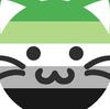 Sky-Foster's avatar