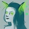 Sky-Hardclaws's avatar