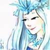 sky-illuminated's avatar
