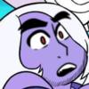 Sky-IsHigh's avatar
