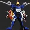 Sky-Kaiser's avatar