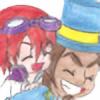 Sky-Kenas's avatar