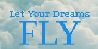 Sky-Kingdom-Group's avatar