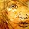 Sky-Lilly's avatar