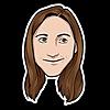 Sky-Mare's avatar