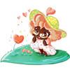 SKY-Morishita's avatar