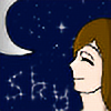 sky-rainbower's avatar