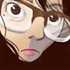 Sky-Ripple's avatar